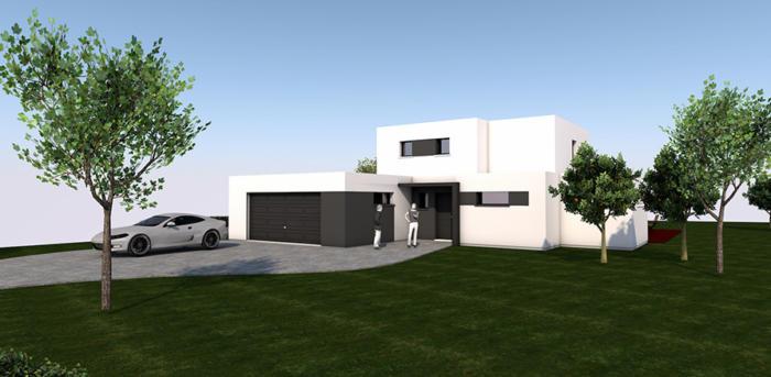 construction-maison-individuelle2