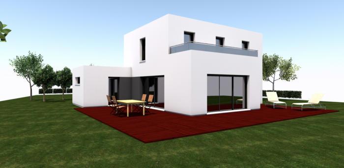 construction-maison-individuelle3