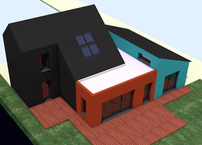 construction-maison-individuelle4