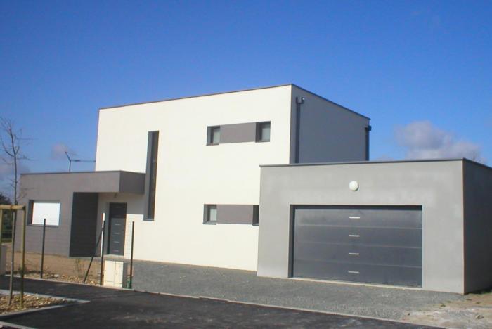 construction-maison-individuelle5
