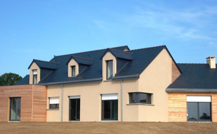 construction-maison-individuelle7