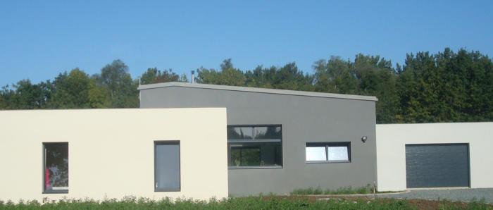 construction-maison-individuelle9