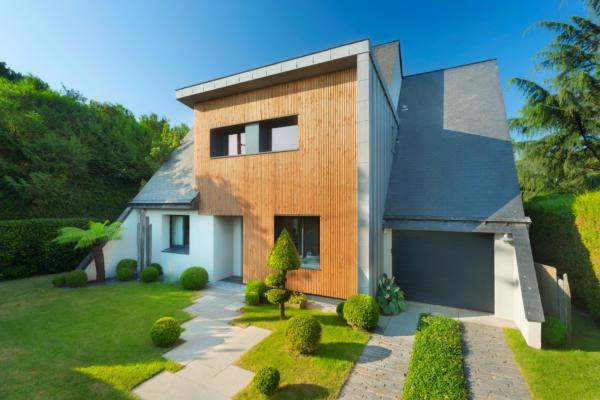 agence 3d sp cialiste de l 39 extension de la maison angers. Black Bedroom Furniture Sets. Home Design Ideas