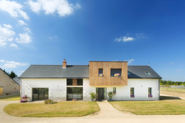 construction-maison-bois3