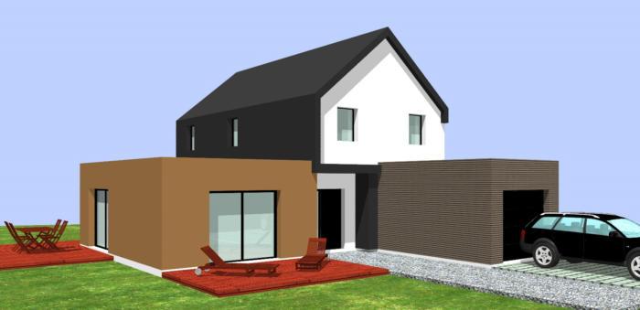 construction-maison-neuve3