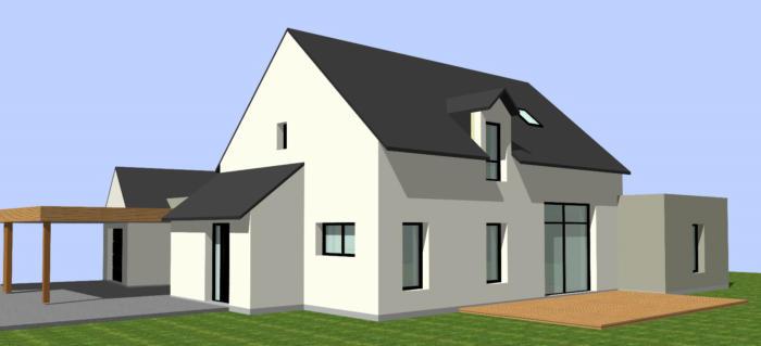 construction-maison-neuve4