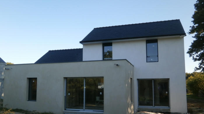 construction-maison-neuve5