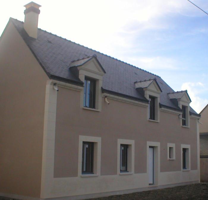 construction-maison-neuve7