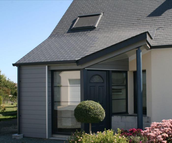 extension-maison-bois