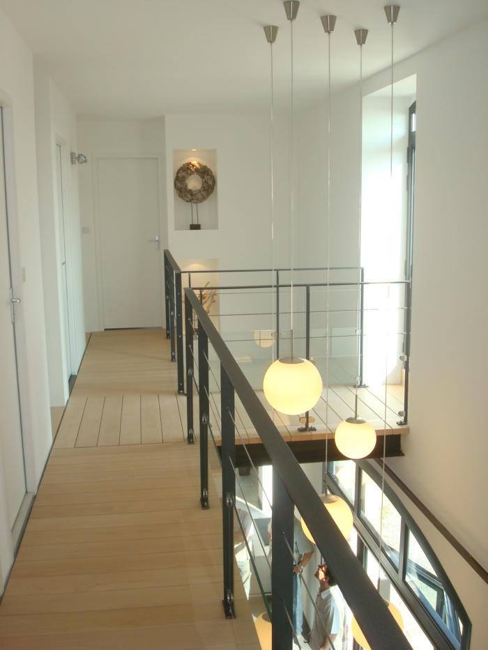 renovation-grange10