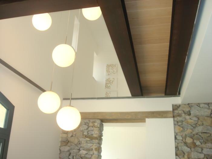 renovation-grange4