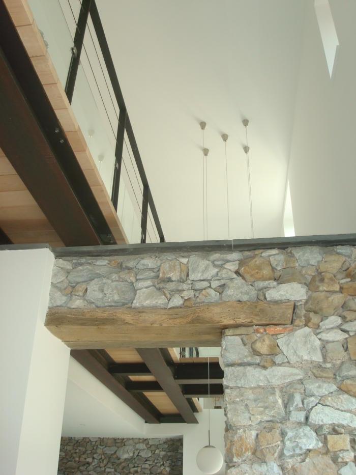 renovation-grange5