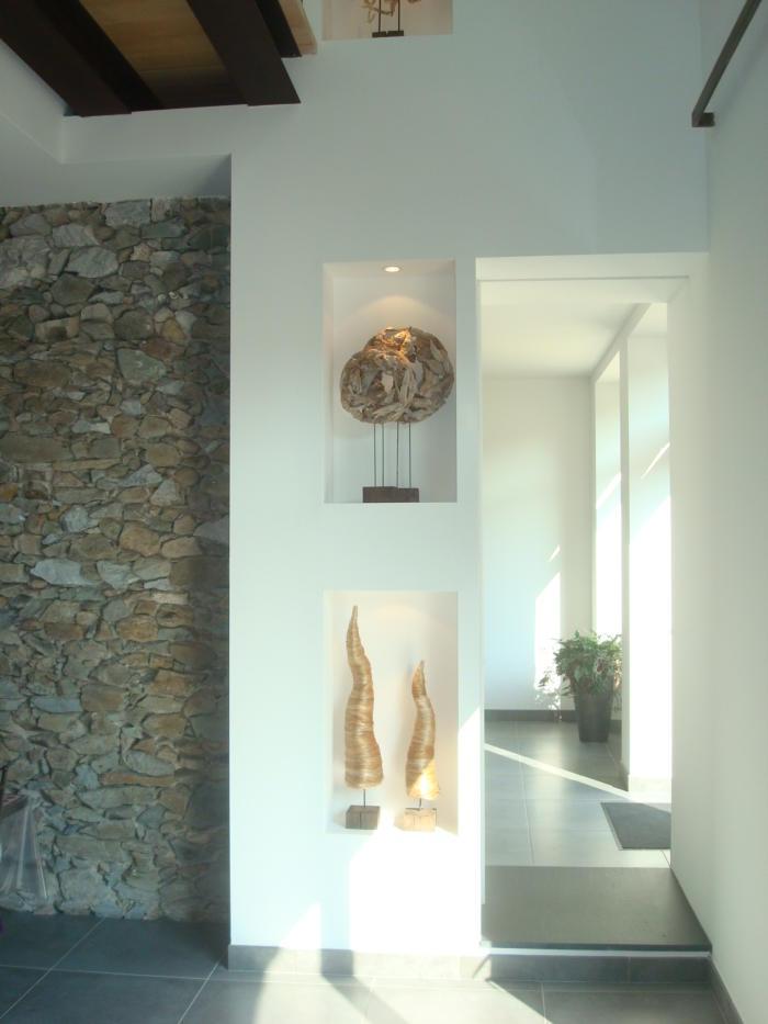 renovation-grange6