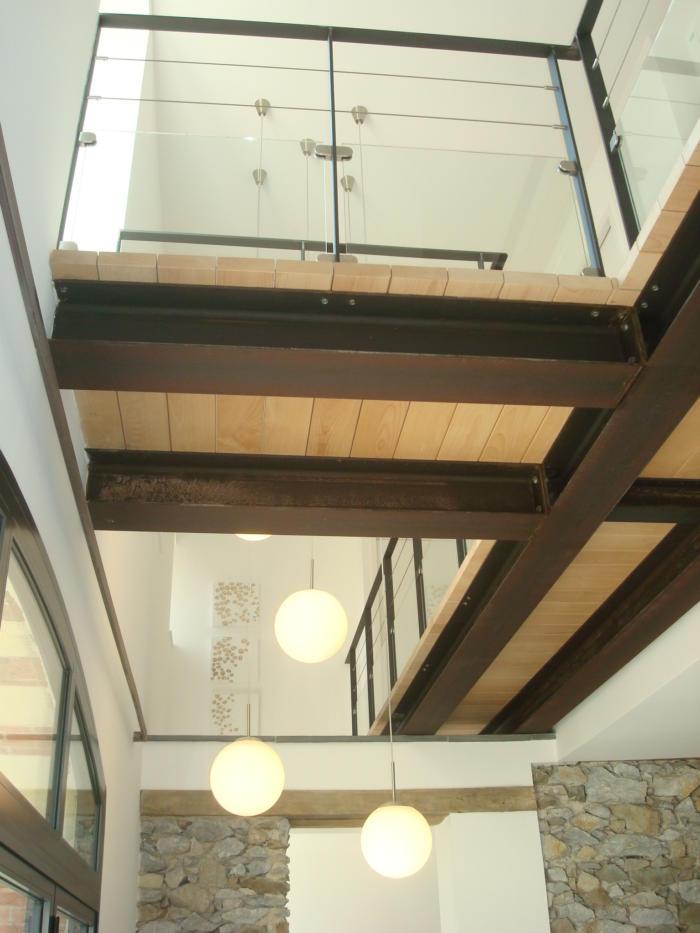 renovation-grange7