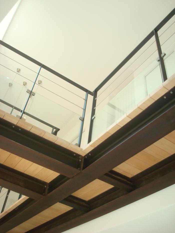 renovation-grange8