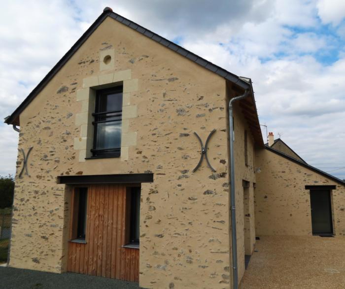 renovation-maison-ancienne6