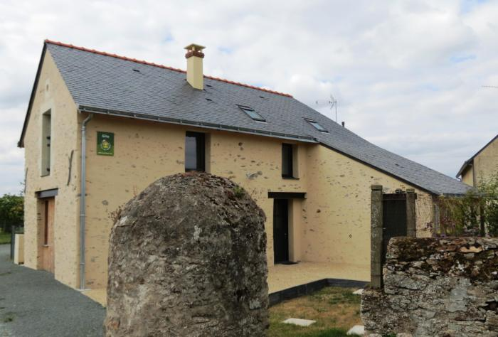 renovation-maison-ancienne7