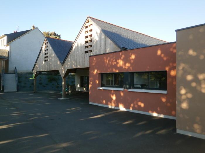 construction-ecole-maternelle