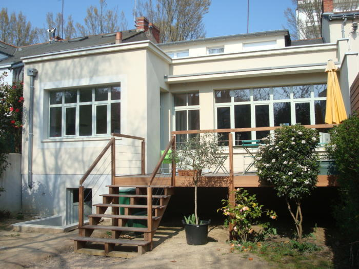 extension-maison-traditionelle1