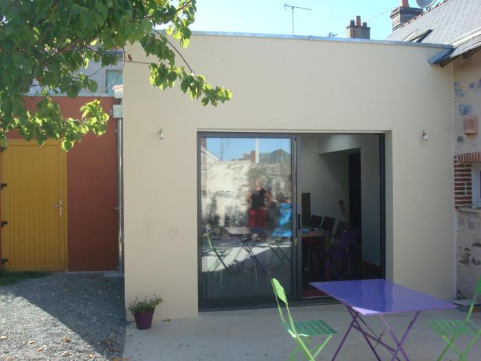 extension-maison-traditionelle4
