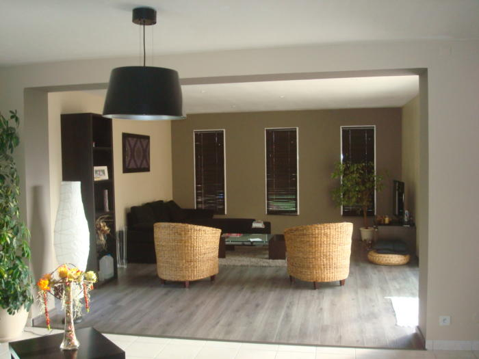 extension-maison-traditionelle5