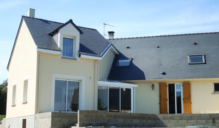 extension-maison-traditionelle6