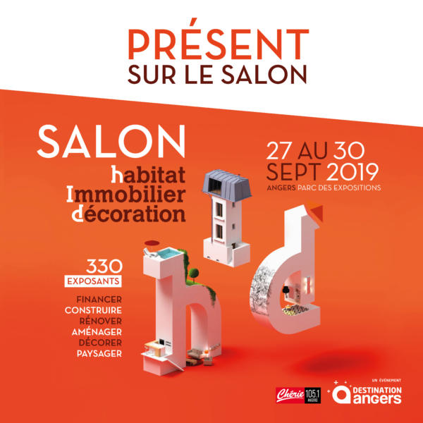 Salon-HID-2019-STICKER-PRESENT-01_62528